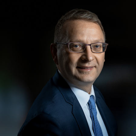 Jan Ståhlberg