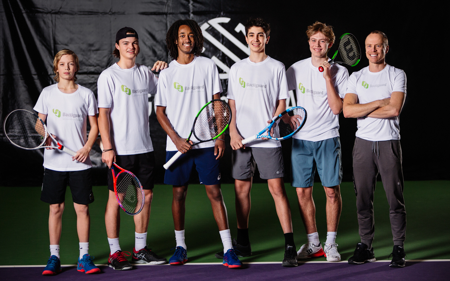 Team Bactiguard Tennis_Good to Great 1920 p