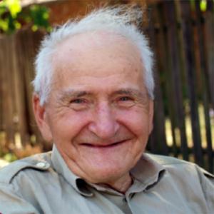 Vincenzo Carta, Catheter user