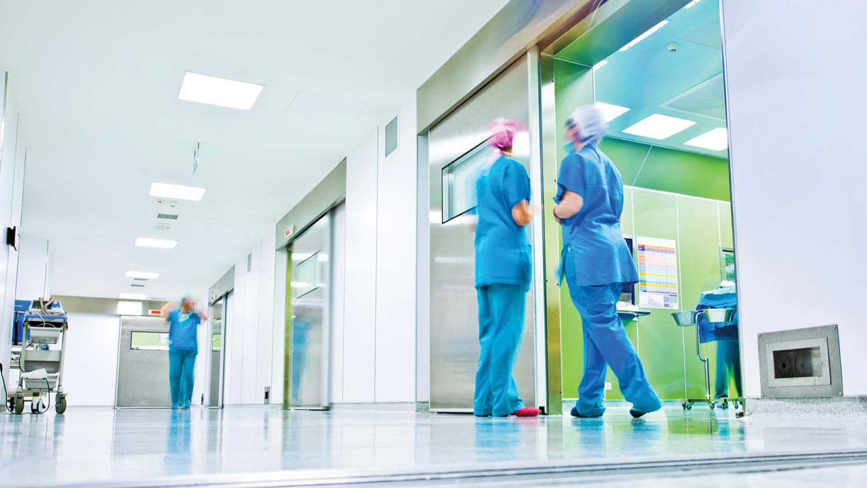 Bactiguard_Hospital_1920p