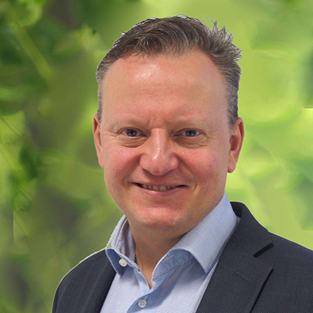 Niklas Palm